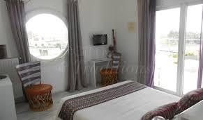 chambres d hotes biscarosse cote dune chambre d hote biscarrosse arrondissement de mont de