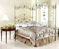 beautiful wrought iron bedroom sets images rugoingmyway us