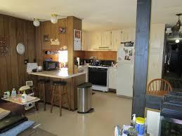 kitchen cabinets grand rapids mi 3520 caberfae grand rapids mi sun communities inc