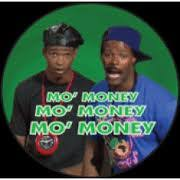 Mo Money Meme - guess what spending more money makes no difference on student