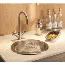 native trails copper sink 7 best native trail sinks images on pinterest bathroom sinks