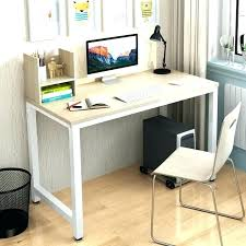 Small Laptop Computer Desk Small Laptop Table Small Wooden Laptop Table Small White Laptop