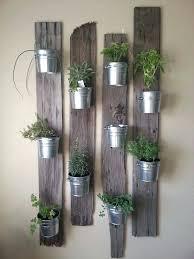 Indoor Hanging Garden Ideas Vertical Indoor Garden Best Indoor Vertical Gardens Ideas On Wall