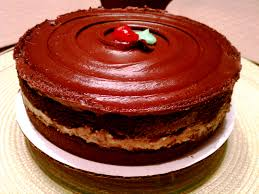 american cakes german chocolate cake recipe and history national