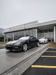 hoffman lexus new car inventory new 2018 bmw x6 xdrive35i 4d sport utility 188361 motor werks