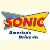 Sonic Breakfast Toaster Calories Sonic Bacon Egg U0026 Cheese Toaster Calories Nutrition Analysis
