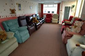 Peterborough Recliner Centre Castle Comfort Chairs Beds Lifts Mobility Aids Peterborough