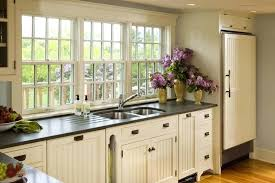 pictures of country kitchens with white cabinets white country kitchen white country kitchen designs ideas white