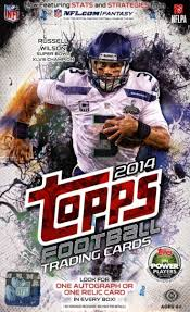 226 best nfl sports football cards 4 sale images on pinterest