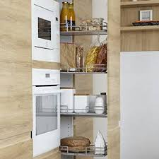 placard cuisine meuble de cuisine am nag e quip en kit meubles newsindo co