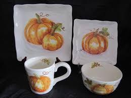 Halloween Entertaining - halloween entertaining serveware popular custom art halloween