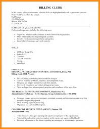 Resume For Law Clerk Examples Of Clerical Resumes Resume Example And Free Resume Maker