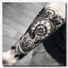 les 789 meilleures images du tableau rose tattoo sur pinterest