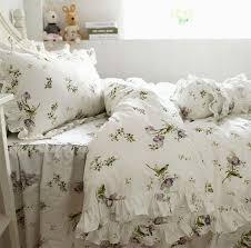Bunk Bed Bedding Sets Bedroom Comforter Sets Full Sears Bedding Sets Bunk Bed Bedding