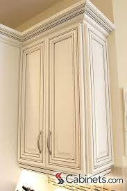 Discount Kitchen Cabinets Memphis Tn Direct Buy Kitchen Cabinets Online Cabinets Direct Is Able To
