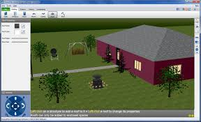 Free Home Decorating Software Dreamplan Free Home Design Software 2 12 Free Download