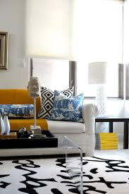 Living Room Interior Designs Blue Yellow 119 Best Okergeel 2016 Images On Pinterest Architecture Live