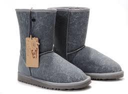 ugg australia black friday sale 2013 discount ugg paisley boots sale on black friday