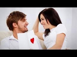 inilah 9 cara membuat suami makin sayang istri layak dicoba