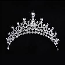 tiaras for sale oversize hair accessory wedding tiaras and crown for