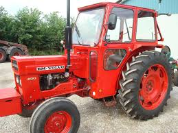 tractor volvo volvo bm 810 tractors made in sweden pinterest volvo and tractor