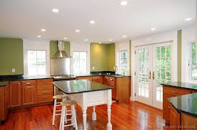 15 best images of 2 tone kitchen colors two tone kitchen