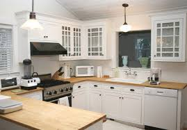 kitchen kitchen cabinets westchester ny decor modern on cool