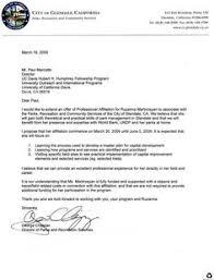 formal business letter format http exampleresumecv org formal