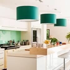 Pro Kitchen Cabinets Kitchen Wood Kitchen Cabinets Kitchen Restaurant Small Kitchen