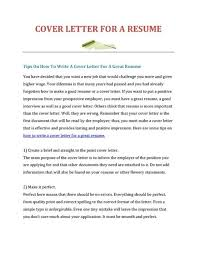 great resume words lukex co