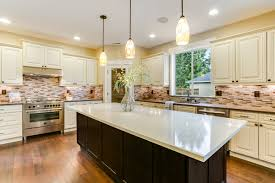 best pre made kitchen cabinets assembled kitchen cabinets best pre assembled kitchen cabinets