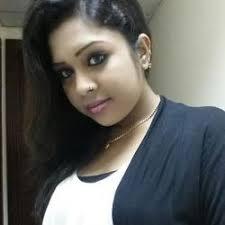 Seeking In Chennai Boys In Alwarpet Chennai See All Offers On Locanto