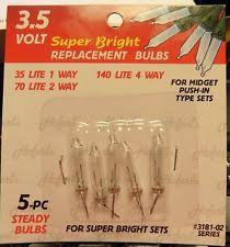christmas replacement bulbs ebay