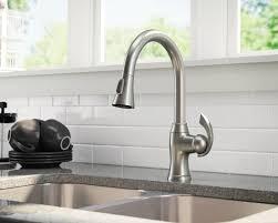 delta kitchen faucet touch decoration popular kitchen faucets touch water faucet kitchen