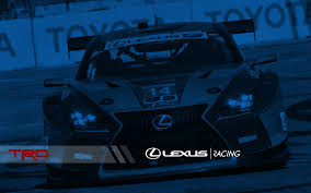 lexus is300 logo wallpaper trd brandon walsh