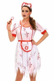 Zombie Barbie Halloween Costume Nurse Halloween Promotion Shop For Promotional Nurse Halloween On