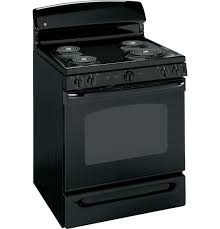 Ge Built In Gas Cooktop Cenwood Appliance Memphis And Nashville Showrooms News Weekly