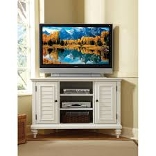 Furniture Design Of Tv Cabinet Tv Cabinet With Showcase Tv Cabinet With Showcase Suppliers And