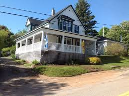 the fisher house unique three bedroom homeaway digby