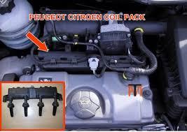 ask the mechanic citroen