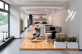 design funktion design berlin designfunktion showroom und rundgang