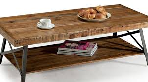 Coffee Tables With Lift Up Tops by Striking 20 Coffee Table Tags Coffee Table Decor Box Frame