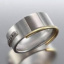 bespoke jewellery edinburgh bespoke jewellery edinburgh sally grant jewellery commissions