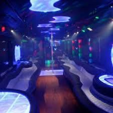 party rentals las vegas las vegas party rentals party rentals 840 s rancho dr
