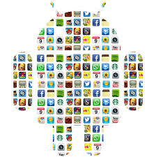 apps for android top 5 must free android apps german its