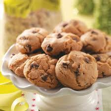 14 cookie mix recipes taste of home