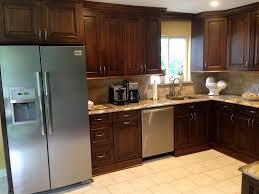 100 staten island kitchen cabinets 167 jefferson ave staten