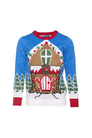 christmas jumper where to buy christmas jumpers that are actually chic af