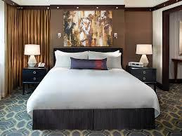 king size bett hotel in philadelphia sofitel philadelphia