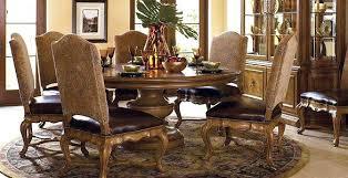 thomasville dining room sets thomasville dining room chairs best dining room chairs contemporary